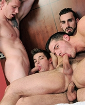 gay pirn hub