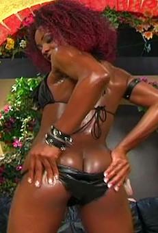 Ebony πορνοστάρ Περσίαμαύρο καβλί πορνό φωτογραφίες