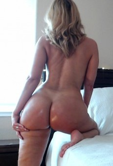 Porn jess ryan or videos