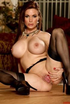 free erotic tv online