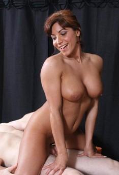 Devorah recommends Video casero porno boricua