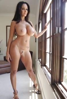 nadia bjorlin lots of naked pics