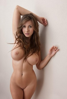 Connie Carter anale seks Japanse Sex Doll video
