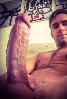 Logan Pierce Porno