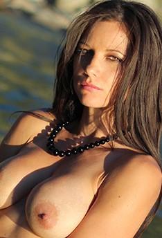 Mandy Flores Porn