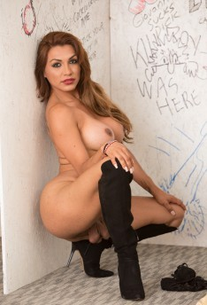 Your business! Dobai girls xxx sxsy images congratulate, what