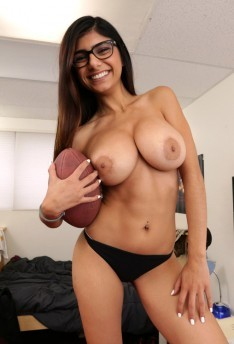 mia khalifa full porn videos