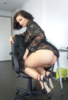 Porn lulu new sex movies — img 11