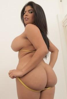 Warm Kesha Fake Nude Png