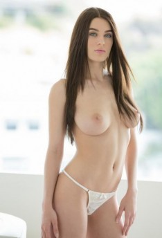 Lana rhoades free porn forum