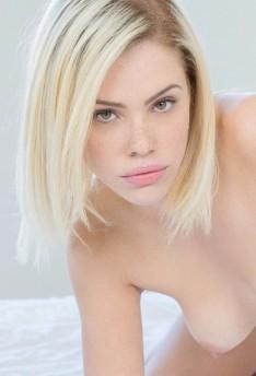 Kimberly Moss