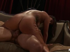 Shes down to Fuck Vol 2 Disk 1 - Scene 5