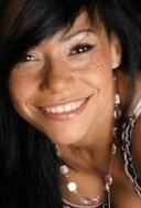 Lara Tinelli
