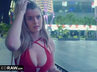 Tini barna pornó videók