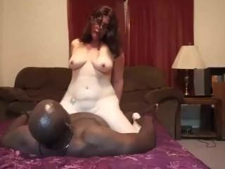 fekete pornó nyalás punci