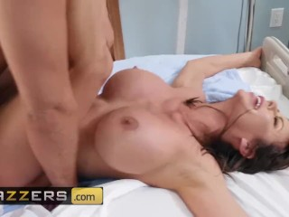 érett nagyi pornó oldalak