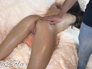 aranyos punci pornó