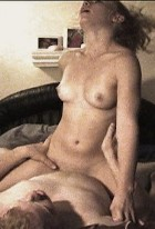 Kendra Wilkinson Lesbisk porno