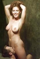 kira-reed-topless-tumblr