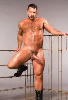 Mike Branson homofil porno