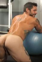 riley pris gay sex stor ryg pik