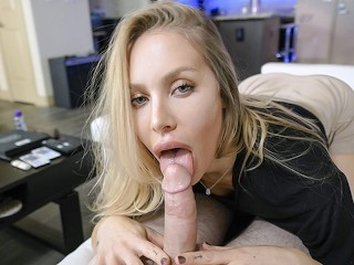 klasszikus pornó tanár