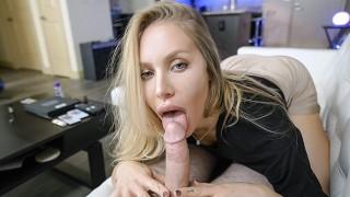 Porno viedeo šukania s matkou