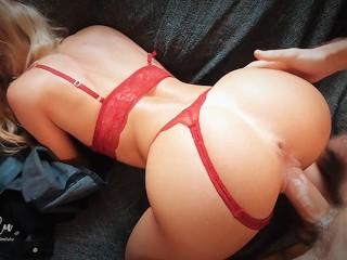 anális szex pornó videók
