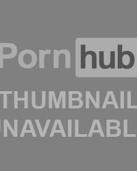karissa shannon kouření pussy cum porno fotky