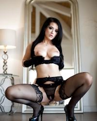 Katrina Jade erotická porno videa zdarma - pornoserver Milujemeporno.cz
