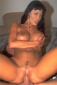 порно с анитой дарк фото женушка встретила