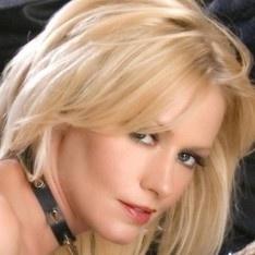 Beverly lynne online online sex