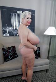 Claudia Marie Porn