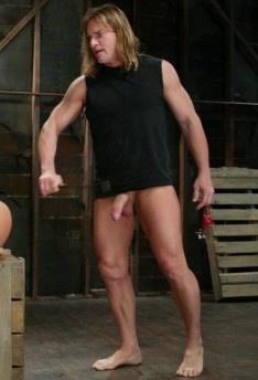 Mom daughter porn casting