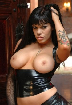 Reale lesbica sesso canale
