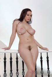 hot actress x