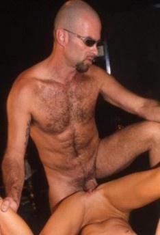 John doe pornstar, jothikanakedpic