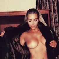 Kim kardashian pirn