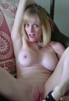 Gratis Tube Porno  BEST And FREE  Free Tube Porn Videos