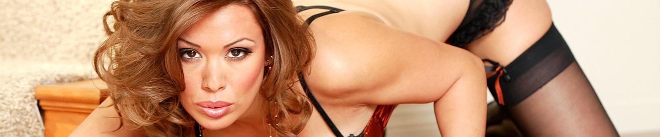 Sienna West
