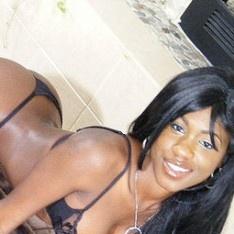 sexy black porn star sole dior