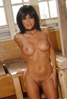 Sexy ragazza pictures.com