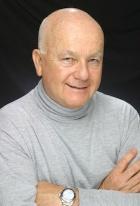 Dave Cummings