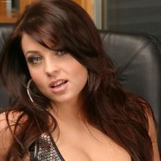 wifeys world sex pics