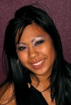 Kyanna Lee