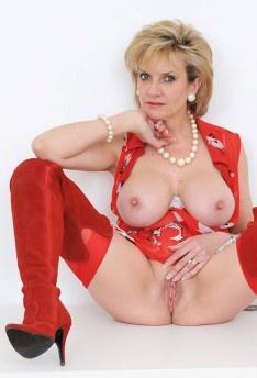 Lady Sonia Pornos