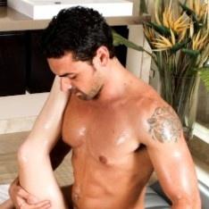 gay playboy pornići o brian gay porno