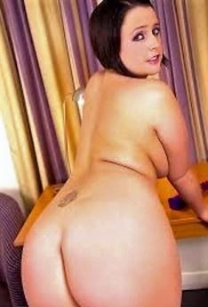 Sarah j porn
