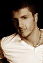Aidan Bonini