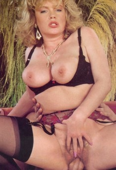 Adriana the hills nude photos